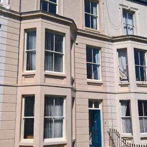 Hotel Pictures: Crown Crescent Townhouse, Scarborough