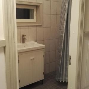 Hotel Pictures: Vehmaanpirtti, Orivesi