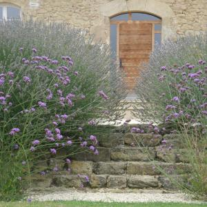 Hotel Pictures: Bel-Endroit, Marciac