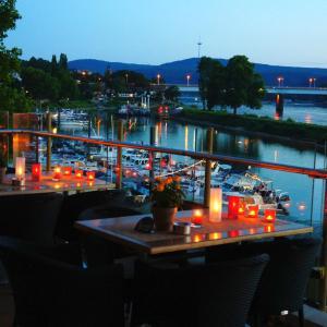 Hotel Pictures: Diehl's Hotel, Koblenz