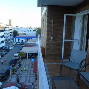 Hotel Pictures: Apartamento Virgen de la SIerra, Matalascañas