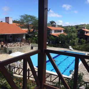 Hotel Pictures: Condo. Horizonte da Serra, Gravatá