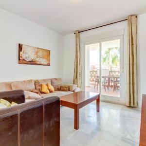 Hotel Pictures: Apartamento Islas de Riviera Golf, Mijas
