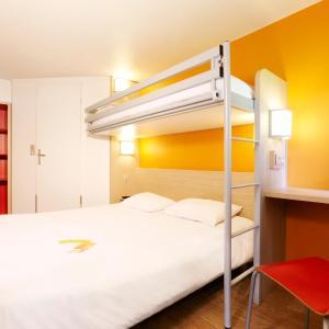 Hotel Pictures: Premiere Classe Villeneuve St Georges, Villeneuve-Saint-Georges