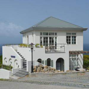 Hotel Pictures: MareVista, Oranjestad
