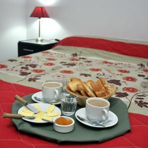 Foto Hotel: Hotel Brisas Del Chadi, General Belgrano