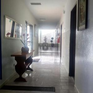 Hotel Pictures: Hotel JF, Pirassununga