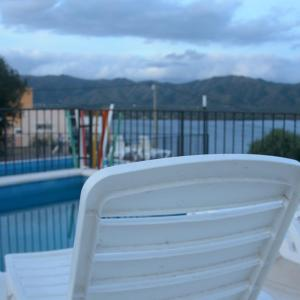 ホテル写真: Complejo La Pasionaria, Villa Parque Siquiman