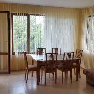 Fotos del hotel: White Lagoon Beach Apartment, Kavarna