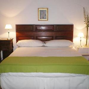 Hotellikuvia: Estancia La Rica, La Rica