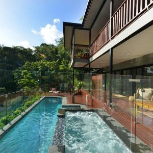 Fotos del hotel: The Edge Cairns, Stoney Creek