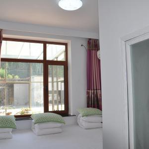 Hotel Pictures: Qingshangou Xuefei Guest House, Kuandian