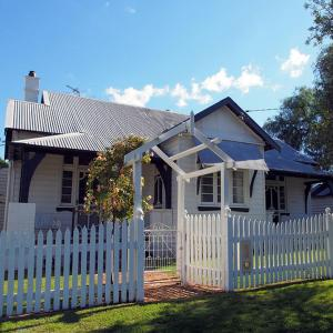 Fotos de l'hotel: Country Belle, Cessnock