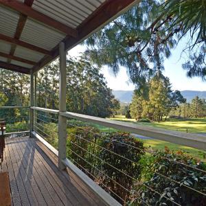 Fotos de l'hotel: Cabin 46 @ Kangaroo Valley, Kangaroo Valley