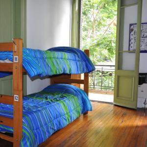 Foto Hotel: Hostel La Comunidad, Rosario