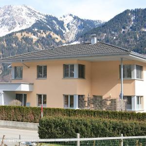 Photos de l'hôtel: Haus Mathis 130W, Vandans