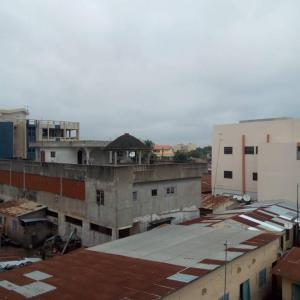 ホテル写真: Chez Olivia Olivier, Cotonou