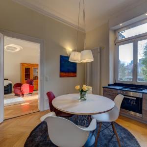 Hotelbilleder: Zweite Heimat Heidelberg, Heidelberg