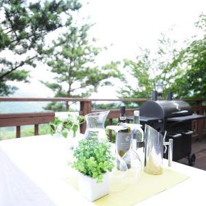 Zdjęcia hotelu: Azelan Resort, Ulsan