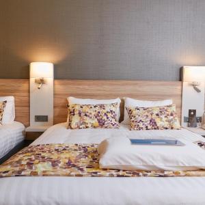 Hotel Pictures: Kyriad Pontarlier, Pontarlier