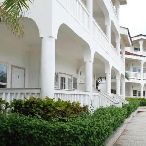 Hotel Pictures: Tiger Orchid - Three Bedroom Apartment, Maya Beach