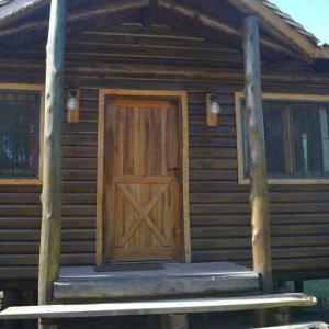 Fotos del hotel: Cabanas Cacique Catriel, Chascomús