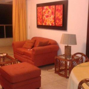 Hotel Pictures: Torre Marina, La Libertad