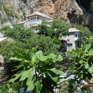 Fotos de l'hotel: Apartment Enny, Blagaj