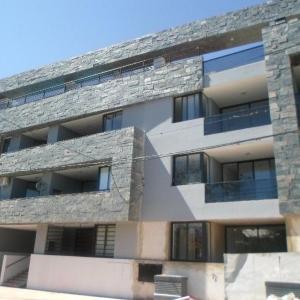 Fotos del hotel: Edificio Tempo Villa Carlos Paz, Villa Carlos Paz