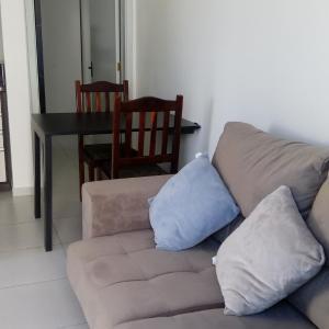 Hotel Pictures: Muller's House, Nova Petrópolis