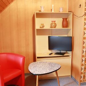Hotel Pictures: Restaurant Blume, St. Gallen