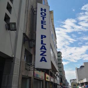 Photos de l'hôtel: Hotel Plaza Cali, Cali