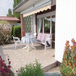 Hotelbilleder: Holiday home Boiensdorf 20, Güstow