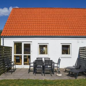 Hotel Pictures: Apartment Skagen *VI *, Hulsig