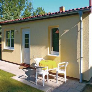 Hotel Pictures: Ferienhaus Elmenhorst A, Elmenhorst