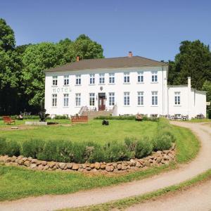 Hotel Pictures: One-Bedroom Apartment in Klein Stromkendorf, Klein Strömkendorf