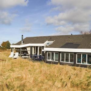 Hotel Pictures: Studio Holiday Home in Bindslev, Bindslev