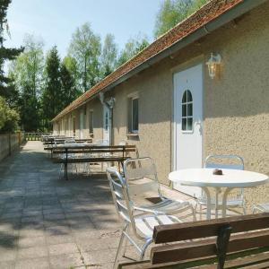 Hotelbilleder: One-Bedroom Holiday Home in Bresewitz, Bresewitz