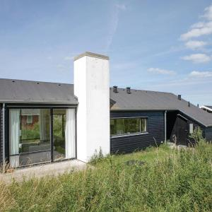 Hotel Pictures: Studio Holiday Home in Hjorring, Hjørring