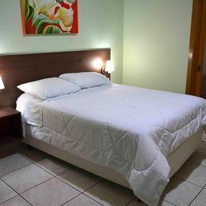Hotel Pictures: Hotel Steffen, Bom Princípio
