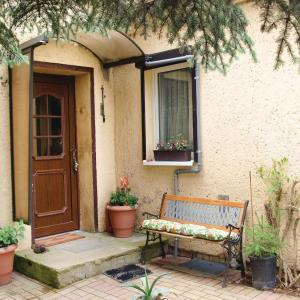 Hotel Pictures: Holiday Home Bergholz 03, Bergholz