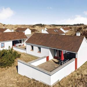 Hotel Pictures: Studio Holiday Home in Pandrup, Pandrup
