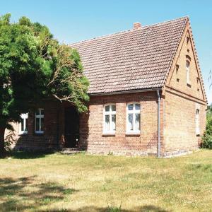 Hotel Pictures: Holiday home Lärz Lindenstr., Granzow