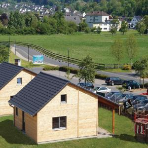Hotel Pictures: Holiday home Plettenberg/Sauerland 57, Plettenberg