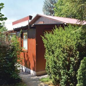 Hotel Pictures: Holiday Home Dowald - 05, Mengeringhausen