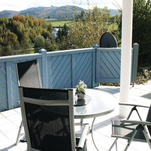 Hotel Pictures: Holiday Home Wiegers - 05, Erflinghausen