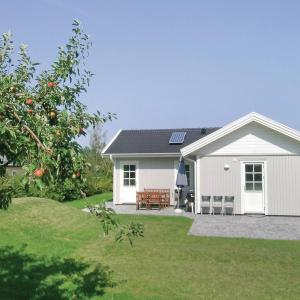 Hotel Pictures: Holiday home Rylevej Faxe X, Mosebølle