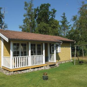 Hotel Pictures: Holiday home Gustav Petersensvej Tranekær VI, Hou