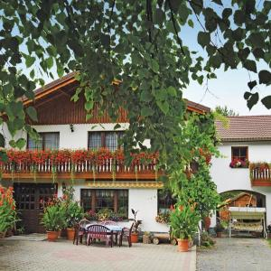 Hotelbilleder: Holiday home Ebersbacher Str. I, Eichigt