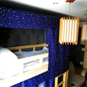 Hotel Pictures: Tianjin Wu Fang Si Ji Hostel, Tianjin